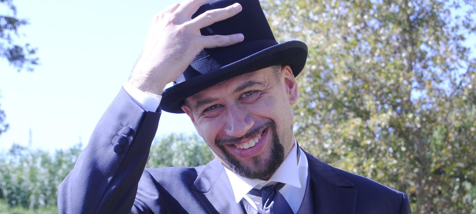Fabio Cei
